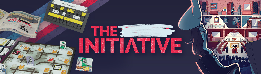 UG01en The Initaitive