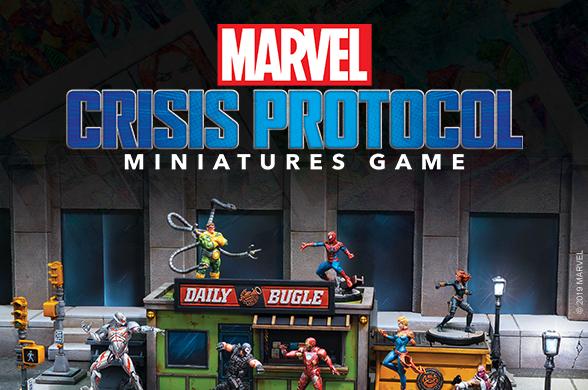 CP01en Marvel Crisis Protocol